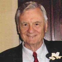 E. Thomas Lowery