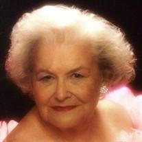 Doris Onnolee Atkins