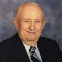 Harlan H. Scrivens