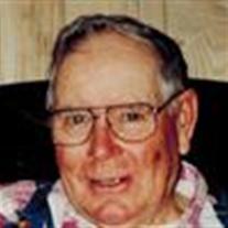 Preston O.  Lawrence