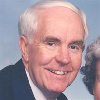 Richard Ray  Pexton
