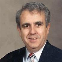 Adelard J. Thisdale Jr.