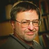 John C. Salerno