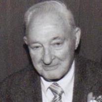 Thaddeus S. Wnuk