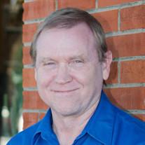 Ricky Yelverton