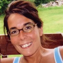 Deana C. (Summers) Poghen