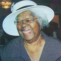 Mrs.  Ruby T. Moore