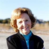 Joan Meighan Reed
