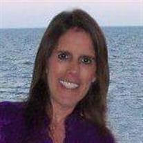 Christina L. Zentz