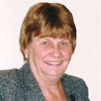 Mary K. Sypek