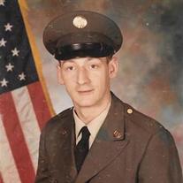 Dennis M. Cerez