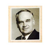Melvin Roy Noack