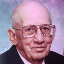 Carl Mortenson Jr.