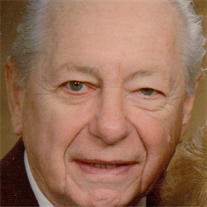 Jack G. McArdle