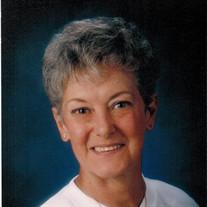 Judith L. Hunter