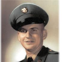 Donald L Hunter Jr.