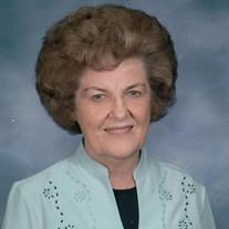 Annette Hintze