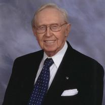 William Donald Knight