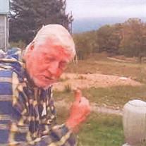 Walker Earl Britton Jr.