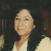 Barbara  Jean Childers