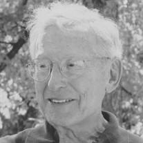 John R. Danly