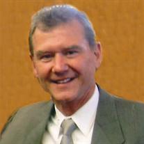 Darryl  E.  Hannah