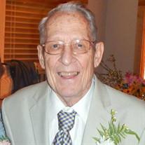 Alvin L. Peanick