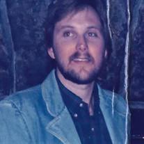 David Maddox Kennell