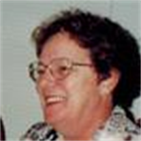 Dorothy A.  Phillips