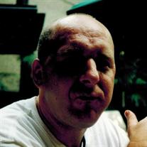 Bohdan Paczkowski