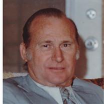 Joseph W. Tyner