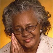 Annie Hugh Powell Nelson