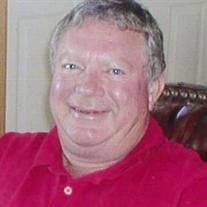 Gary  L. McChesney