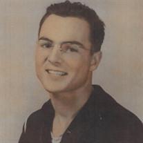 Kenneth Winne Quigley