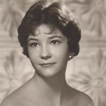 Zanna M. Marion