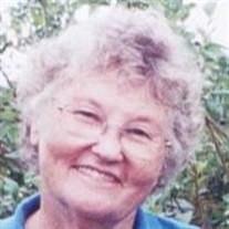 Geraldine L. Sullivan