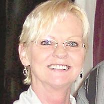 Beverly Ann Dodds
