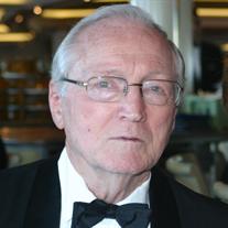 Robert Charles Hartley