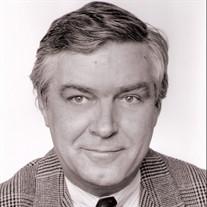 Charles L. Plante