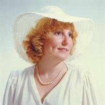 Anne L. Cervenka