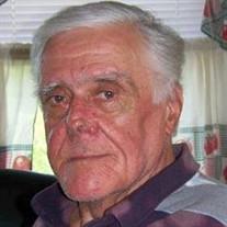 Herbert A. Russell Jr.