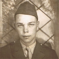 Edward Lee Hanlon