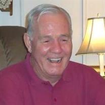 "Robert ""Bobby"" Allen Edwards"