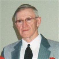 "Robert  Layne ""Chuck""  Stanton"