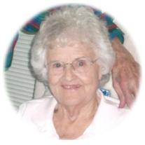 Wanda M. Durham