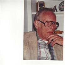 Peter Mazur