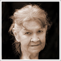 Muriel Anne Giddings