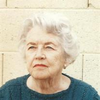 Elizabeth A. Esson