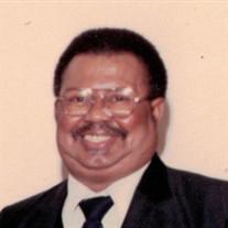 Paul E. Shobe Sr.