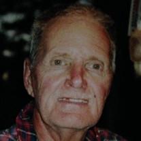 James F. Hallet